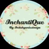 inchantique
