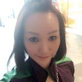 joycelyn_koh