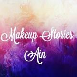 makeupstories.ain