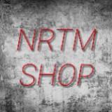 nrtm.shop