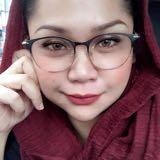cikpuan_kerengga