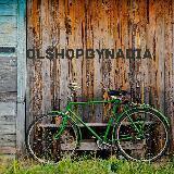 olshopbynadia