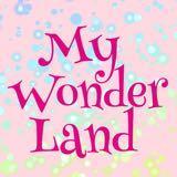 mywonder.land_