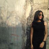 rani_nasution