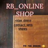 rb_online