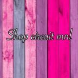 shopcircuitmnl