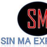 sinmaexpress69