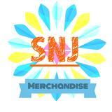 snj.merchandise