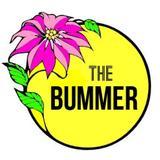 thebummer