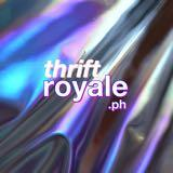thriftroyale_ph