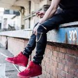 watchesxshoes