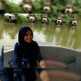 yonna_tobelishop