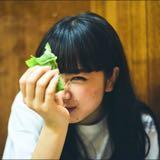 yufang93