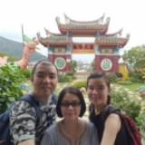 705ngfamily