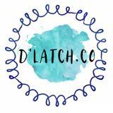 dlatch.co