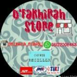 fakhirah_fashion