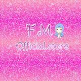 fm.officialstore