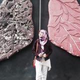 ffarawahida