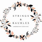 stringsandbaubles
