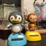 little.penguin