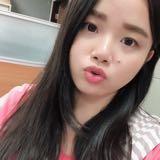lo_yu