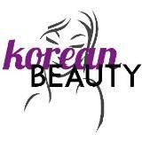 mnl.koreanbeauty
