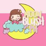 moonblushph