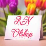 rnolshop99