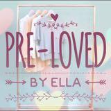 pre.loved.by.ella