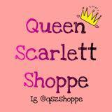 queenscarlettshoppe