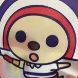 shishi0531