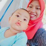 suhadah_harraz