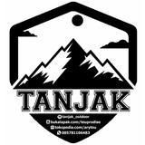 tanjak_outdoor