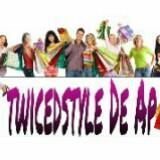 twicedstyle.de_ap
