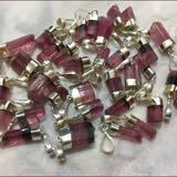 wholesalergemstones
