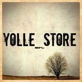 yolle_store