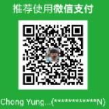 yungsheng94
