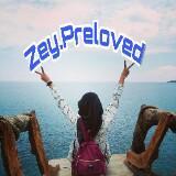 zey.preloved