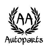 aaautoparts