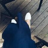 aliaa_aziz
