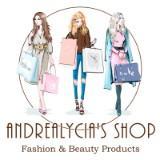 andrealycia.shop