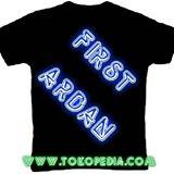 ardan111111