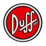 duff.trash
