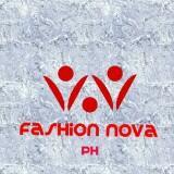 fashion_nova2017