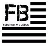 federasibundle