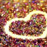 glitter_sparkle