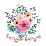 happyyou_happyme
