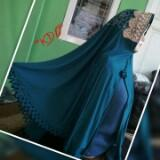 hijab.store97
