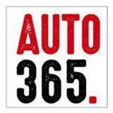auto365sg