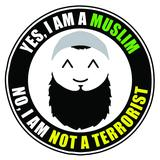 imamuslim